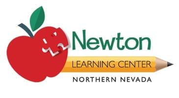 newton-nevada-logo