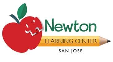 newton-sanjose-logo