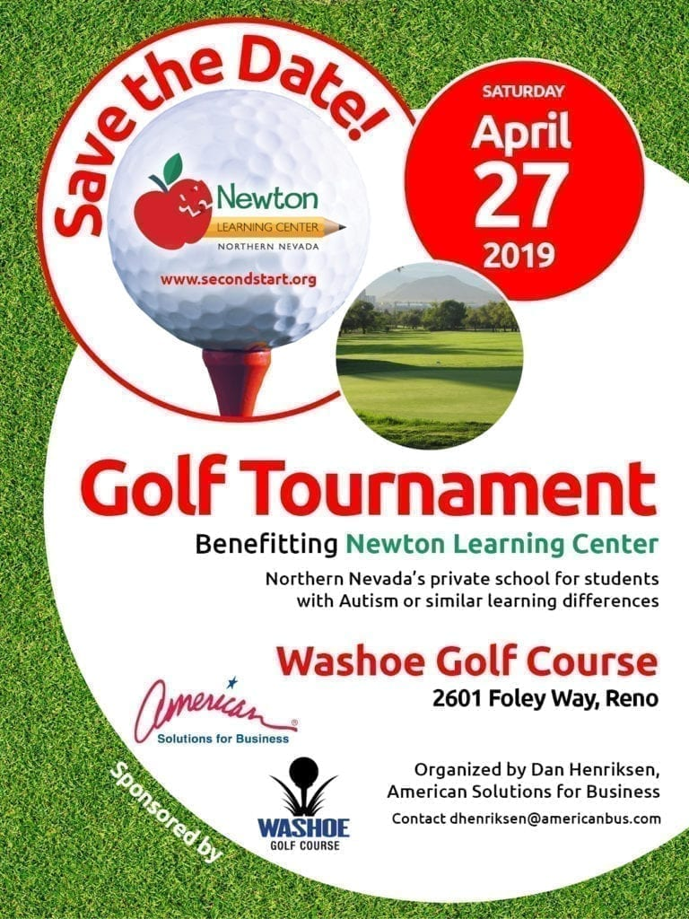 NLC golf tourney